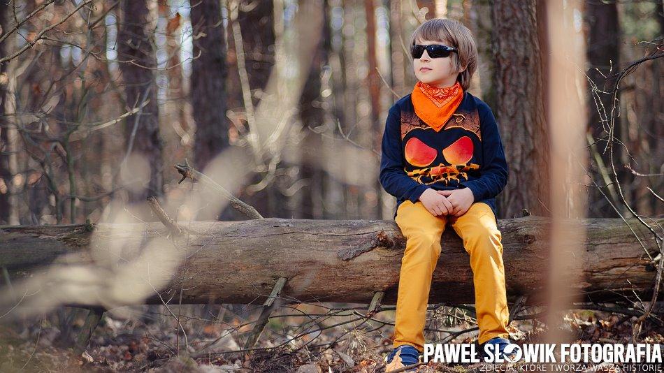 zdjecia dzieci Izabelin Hornówek Laski [Sony A7, Auto Revuenon 135mm f2.8 m42 @ 135mm, f2.8]