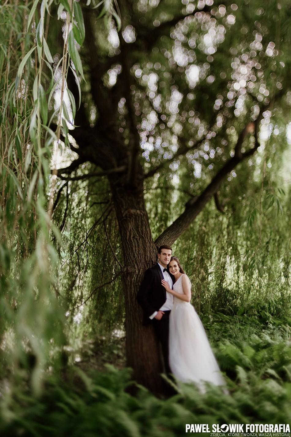 warsztaty fotografii ślubnej i fotografii chrztu