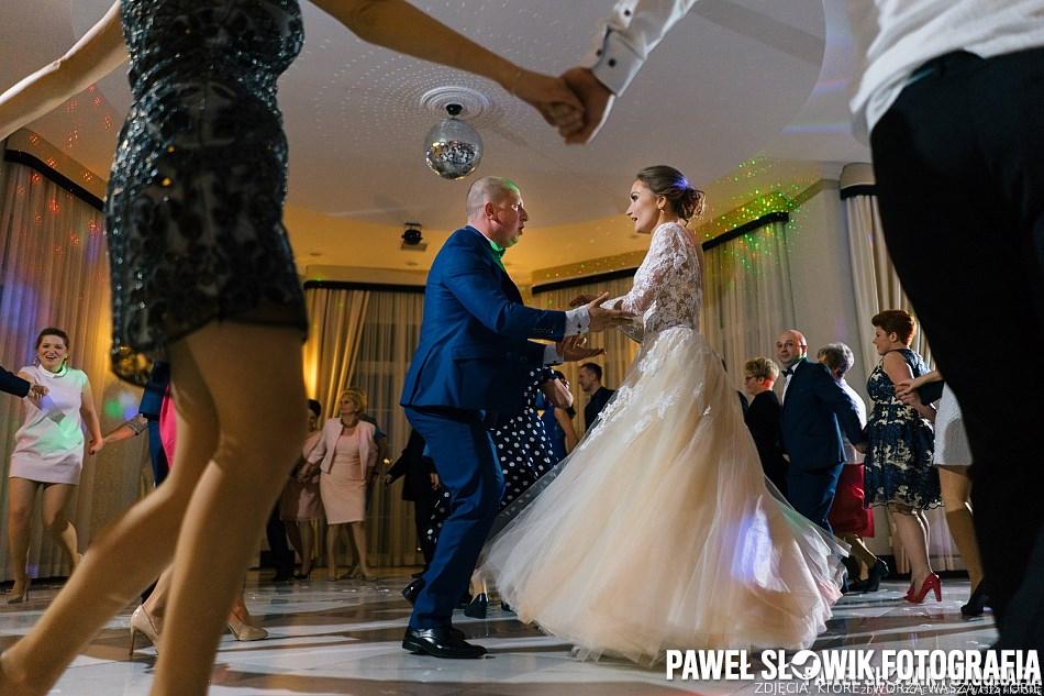 nauka fotografii ślubnej