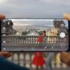 Mate 20 Pro Leica Paris