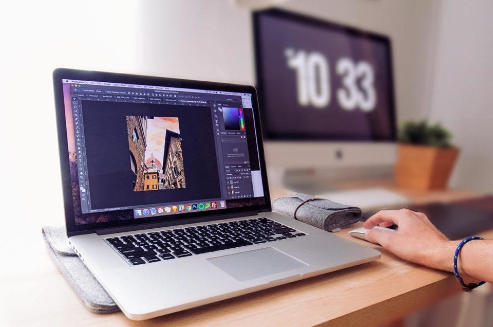 10 Trików w Adobe Lightroom Porady 10 sztuczek