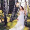 sesja ślubna w stylu rustykalnym Łomianki Izabelin Laski