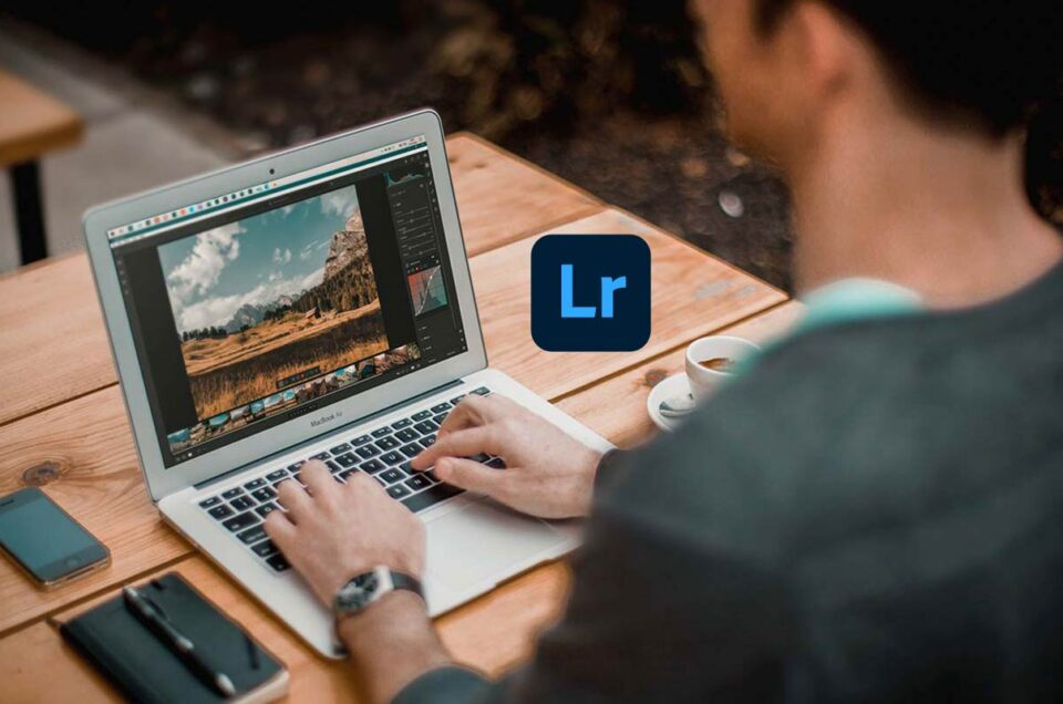 adobe photoshop lightroom 2021