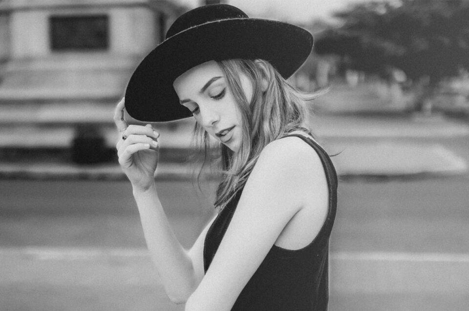 zdjęcia czarno białe